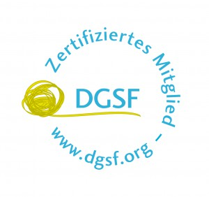 dgsf-siegel-mitglied-rgb