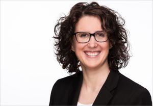 Susanne Volkert