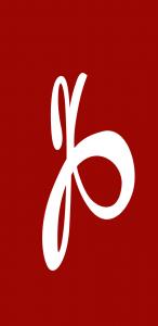 Logo von Cornelia Harloff