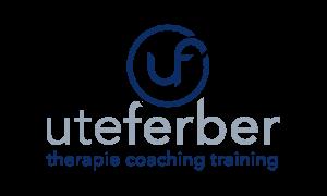Logo von Ute Ferber