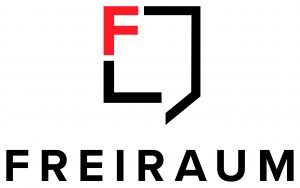 Logo Freiraum