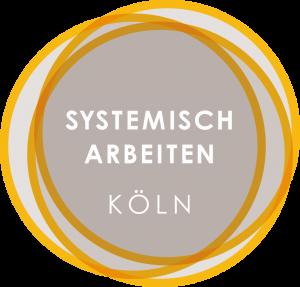 Logo Systemisch Arbeiten Köln